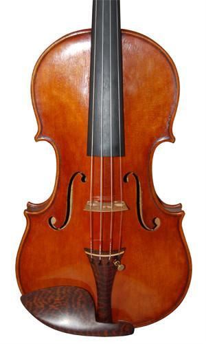 Professional Violin 2
