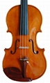 Professional Violin 3