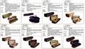 Viola case / bag