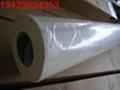 PVC保護膜