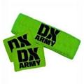 D Generation X Army Sweatband Set