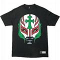 Rey Mysterio Booyaka T-Shirt