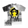 John Morrison Revolution T-Shirt