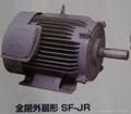 三菱电机SF-JR-1.5KW