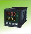 WEST温控表p6100-12