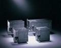 计时计次器HLTC-1全国供应