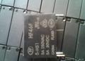 代理宏发JZC-40F/012