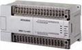 厦门代理FX2N-128MR-