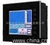福建銷售海泰克PWS6600T-S人機界面