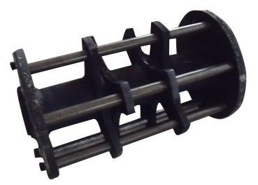 銑刨機配件 1