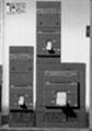 特价ABB  电容器