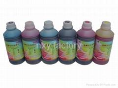 anti UV dye ink for Epson R270/C79/C90/CX5000/D78/C91/Me Photo 20/C110/C120/R260