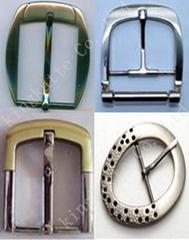 belt buckle,shoe buckle,bag buckle,metal buckle ,fashion buckle