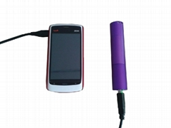 power bank for mobile phone iphone ipad ipod mp3