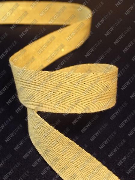 蛇缚txt下载_哪个网址.yn:l - www.qiqiapk.com