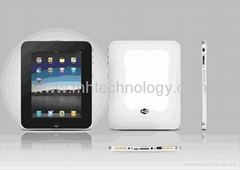 8 inch ebook reader