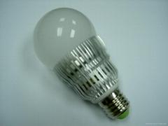 LED Blub