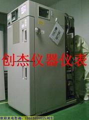 深圳温度冷热冲击机试验箱