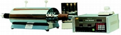 KLZCH-YT2型快速自動測氫儀