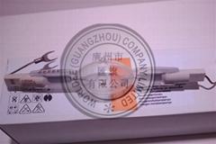 欧司朗HQI-TS 1000W/2000W/D/S