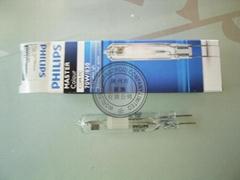 飞利浦CDM-TC 35W/70W 830