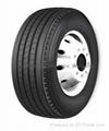 Wheel & Tire Parts