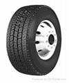 bestselling tyres