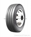 industry tyres and agricultural tyres