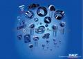 FAG bearings 523247C52328MP52330MP523430B523911D524440A