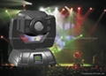 50W LED Moving Head