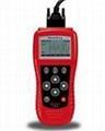 FR704 code scanner