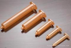 供应针筒系列