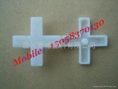 瓷磚定位十字架(帶柄型)