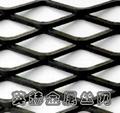 供應各種規格的鋼板網 1