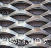 供應重型鋼板網