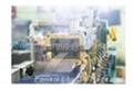 尼龙+玻纤造粒生产线