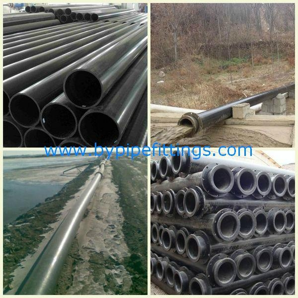 cost effective tailings piping system 3