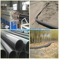 cost effective tailings piping system 4