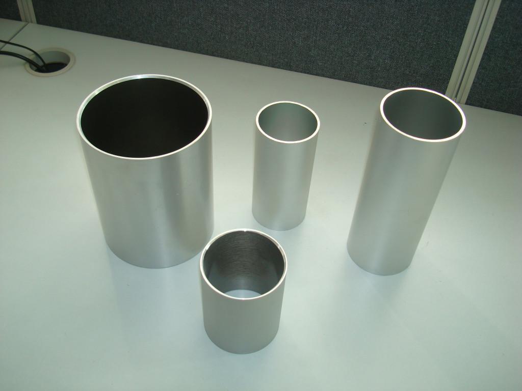 氧化铝_氧化铝厂家批发长期供应质优价廉氧化铝