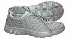 男式運動鞋