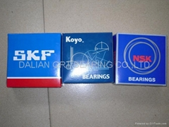 imported bearing