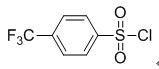 对三氟甲基苯磺酰氯
