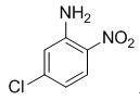 5-氯-2-硝基苯胺
