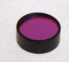 optical components