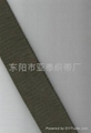 Terylene polyester ribbon belt