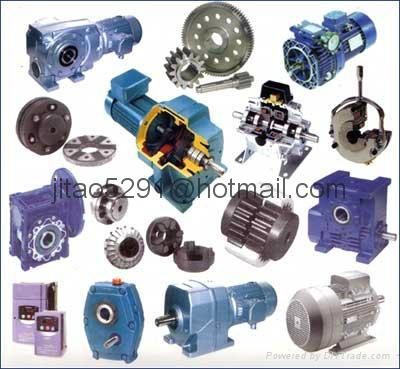 H3sv09 H3sv10 H3sv11 Flender Gearbox China Services Or