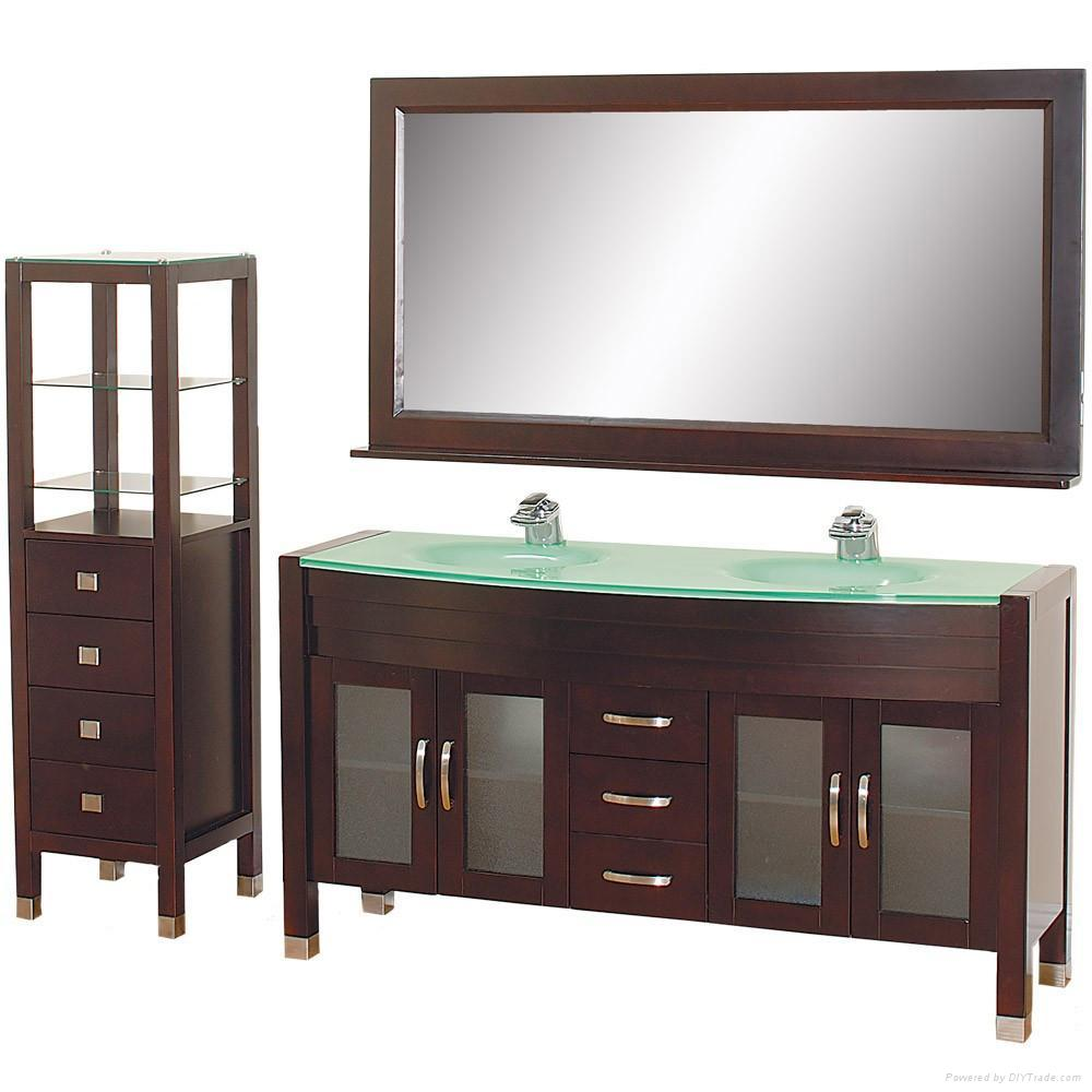 Bathroom Furniture Us 011 Jjq China Manufacturer Products