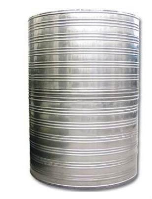 供應廣州不鏽鋼(保溫)水塔 1