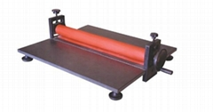 650mm cold laminator for photo paper
