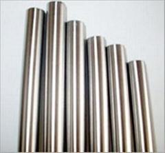供应303不锈钢棒材
